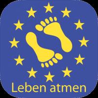 App-Icon-Euroaptour