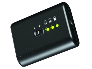 wpid-Just-Mobile-Gum-Pro_0-2010-06-10-15-20.jpg